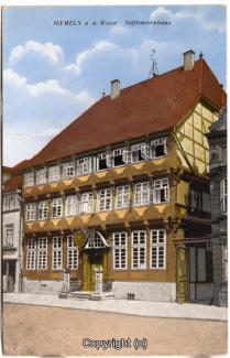 2730A-Hameln1533-Osterstrasse-Museum-Scan-Vorderseite.jpg