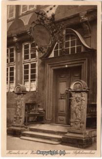 2740A-Hameln1534-Osterstrasse-Museum-Scan-Vorderseite.jpg