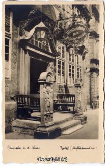 2750A-Hameln1535-Osterstrasse-Museum-Scan-Vorderseite.jpg