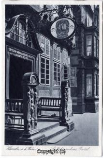 2770A-Hameln1538-Osterstrasse-Museum-1937-Scan-Vorderseite.jpg