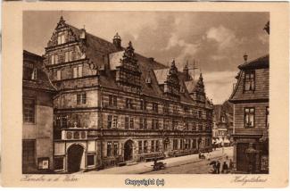 3030A-Hameln1540-Osterstrasse-Hochzeitshaus-Scan-Vorderseite.jpg