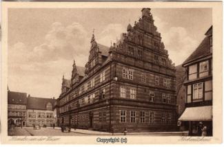 3040A-Hameln1542-Osterstrasse-Hochzeitshaus-Scan-Vorderseite.jpg
