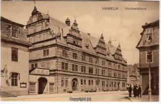 3050A-Hameln1543-Osterstrasse-Hochzeitshaus-Scan-Vorderseite.jpg