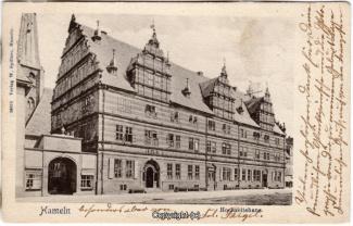 3060A-Hameln1545-Osterstrasse-Hochzeitshaus-1904-Scan-Vorderseite.jpg