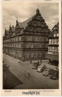 3070A-Hameln1544-Osterstrasse-Hochzeitshaus-1954-Scan-Vorderseite.jpg
