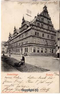 3080A-Hameln1546-Osterstrasse-Hochzeitshaus-1906-Scan-Vorderseite.jpg