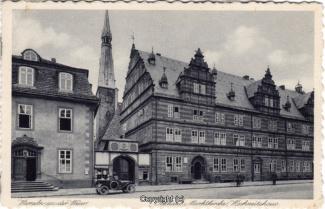 3090A-Hameln1547-Osterstrasse-Hochzeitshaus-1930-Scan-Vorderseite.jpg