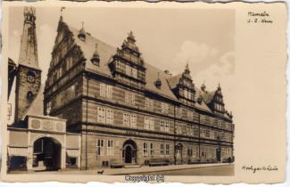 3100A-Hameln1549-Osterstrasse-Hochzeitshaus-Scan-Vorderseite.jpg