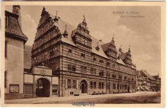 3110A-Hameln1548-Osterstrasse-Hochzeitshaus-Scan-Vorderseite.jpg