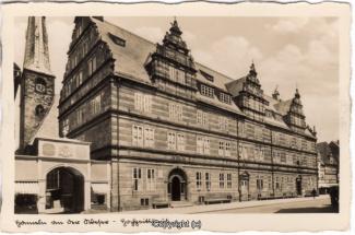 3120A-Hameln1550-Osterstrasse-Hochzeitshaus-Scan-Vorderseite.jpg