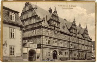 3130A-Hameln1551-Osterstrasse-Hochzeitshaus-Scan-Vorderseite.jpg