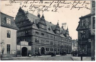3140A-Hameln1553-Osterstrasse-Hochzeitshaus-1912-Scan-Vorderseite.jpg