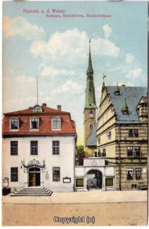 3170A-Hameln1555-Osterstrasse-Baeckerscharren-1919-Scan-Vorderseite.jpg