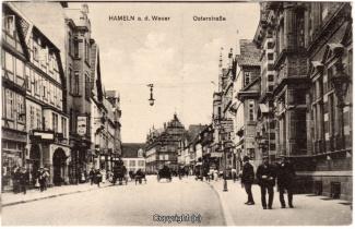 3220A-Hameln1560-Osterstrasse-1917-Scan-Vorderseite.jpg