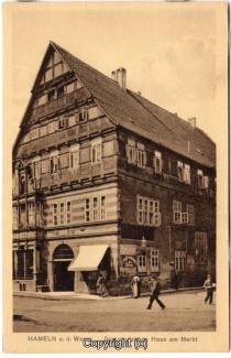 3300A-Hameln1561-Demptersches-Haus-Scan-Vorderseite.jpg