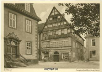 3310A-Hameln1378-Demptersches-Haus-Scan-Vorderseite.jpg