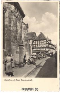 3420A-Hameln1564-Emmernstrasse-1941-Scan-Vorderseite.jpg