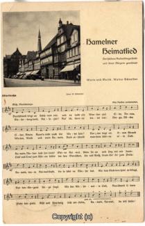 3500A-Hameln1568-Osterstrasse-Lied-1942-Scan-Vorderseite.jpg