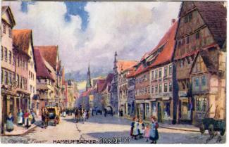 3610A-Hameln1569-Baeckerstrasse-1917-Litho-Scan-Vorderseite.jpg