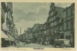 3615A-Hameln1402-Baeckerstrasse-1919-Scan-Vorderseite.jpg