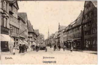 3620A-Hameln1570-Baeckerstrasse-1911-Scan-Vorderseite.jpg