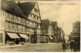 3630A-Hameln1571-Baeckerstrasse-1926-Scan-Vorderseite.jpg