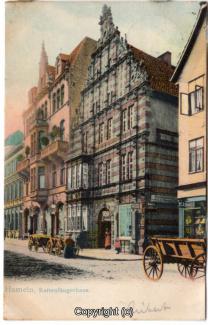 3640A-Hameln1572-Osterstrasse-Rattenfaengerhaus-1905-Scan-Vorderseite.jpg