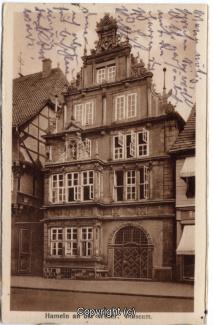 3660A-Hameln1574-Osterstrasse-Museum-1937-Scan-Vorderseite.jpg