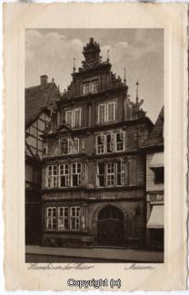 3670A-Hameln1576-Osterstrasse-Museum-Scan-Vorderseite.jpg