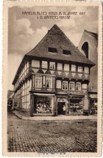 3700A-Hameln1575-Baeckerstrasse-Altes-Haus-Scan-Vorderseite.jpg