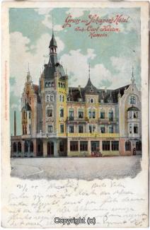 3840A-Hameln1584-Schapers-Hotel-1905-Scan-Vorderseite.jpg