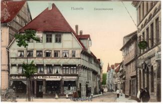 3910A-Hameln1586-Emmernstrasse-Scan-Vorderseite.jpg