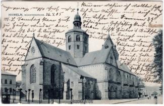 3920A-Hameln1587-Muensterkirche-1905-Scan-Vorderseite.jpg