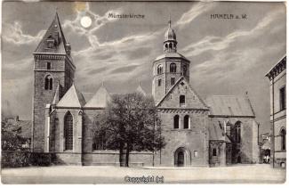 3925A-Hameln1589-Muensterkirche-1913-Scan-Vorderseite.jpg