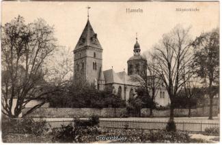 3940A-Hameln1588-Muensterkirche-Scan-Vorderseite.jpg