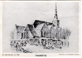 3950A-Hameln1782-Marktkirche-Scan-Vorderseite.jpg