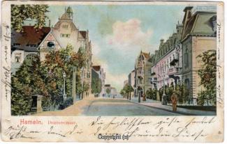 3970A-Hameln1593-Deisterstrasse-1905-Scan-Vorderseite.jpg