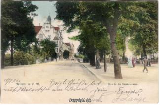 3980A-Hameln1594-Deisterstrasse-1906-Scan-Vorderseite.jpg