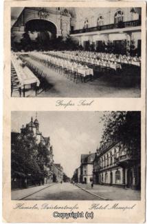 3990A-Hameln1595-Multibilder-Hotel-Monopol-1929-Scan-Vorderseite.jpg