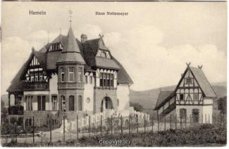 4100A-Hameln1597-Haus-Noltemeyer-Scan-Vorderseite.jpg