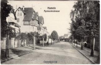 4200A-Hameln1598-Pyrmonter-Strasse-1909-Scan-Vorderseite.jpg