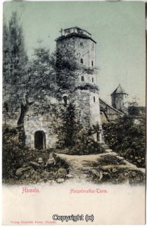 4420A-Hameln1665-Kastanienwall,-Haspelmaths-Turm-1905-Scan-Vorderseite.jpg