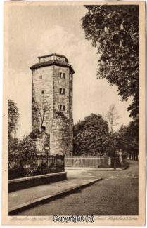 4430A-Hameln1667-Kastanienwall,-Haspelmaths-Turm-1919-Scan-Vorderseite.jpg