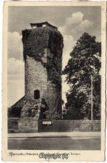 4450A-Hameln1669-Kastanienwall,-Haspelmaths-Turm-1942-Scan-Vorderseite.jpg