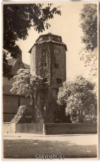 4460A-Hameln1670-Kastanienwall,-Haspelmaths-Turm-Scan-Vorderseite.jpg