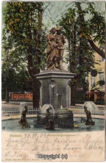 4510A-Hameln1591-Gertrudenbrunnen-1902-Scan-Vorderseite.jpg