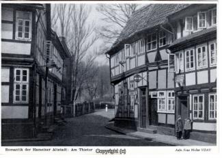 4610A-Hameln1781-Thietorstrasse-Scan-Vorderseite.jpg