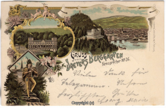 6010A-Hameln1619-Multibilder-Dreyers-Berggarten-Litho-1898-Scan-Vorderseite.jpg