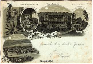 6020A-Hameln1620-Multibilder-Dreyers-Berggarten-Litho-1899-Scan-Vorderseite.jpg