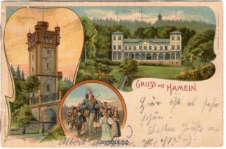 6030A-Hameln1621-Multibilder-Dreyers-Berggarten-Litho-1902-Scan-Vorderseite.jpg